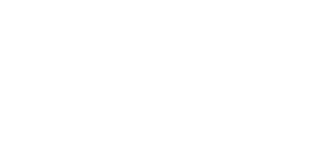Swypco: Data Processing Services