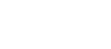 The Greenbox: cooking oil recycling