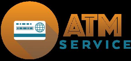 Logo: ATM Service