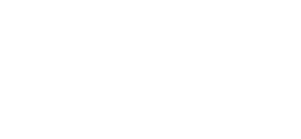 ATM Service from Alamo City Services, a T & B Investments Company